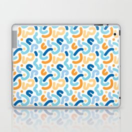 Palette Laptop & iPad Skin