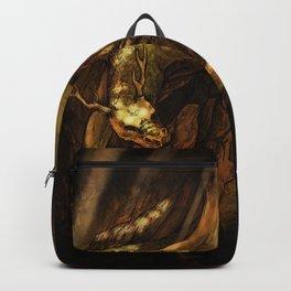 Nidhogg Backpack