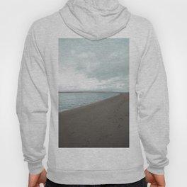 BEACH IN AUSTRALIA Hoody