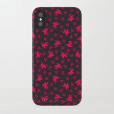 Cupid Slim Case iPhone X