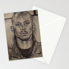 Earl Stationery Cards