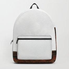 Old Chimney Backpack