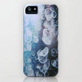 Little Black Kettle iPhone Case