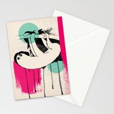 bradipo Stationery Cards