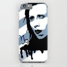 Dichotomy Slim Case iPhone 6s