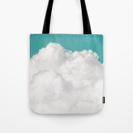 Dreaming Of Mountains Tote Bag