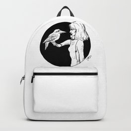 Lady Bird Backpack
