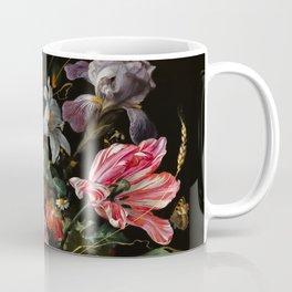 Still Life Floral #2 Coffee Mug