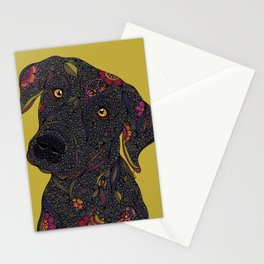 Rocco Stationery Cards