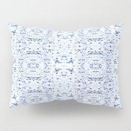 Glacier Lily// Pillow Sham