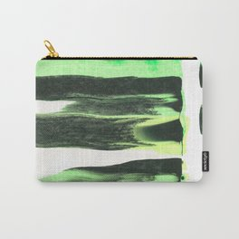 Menthol Carry-All Pouch
