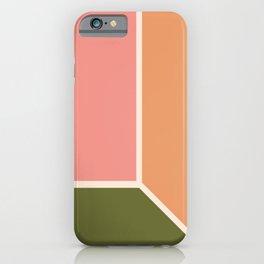 O LORD ya rab iPhone Case
