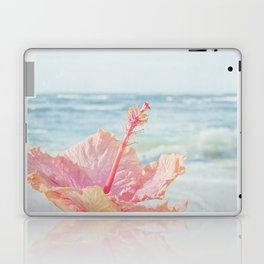 The Blue Dawn Laptop & iPad Skin