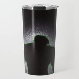 The Hulk Travel Mug
