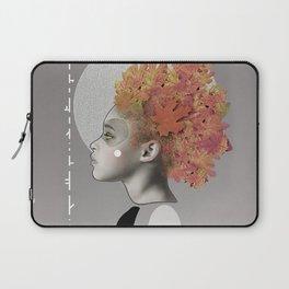 Autumn emotions Laptop Sleeve