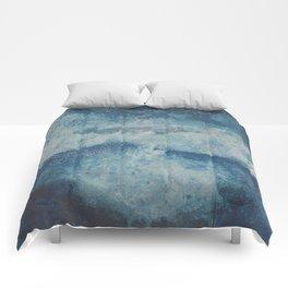 Celestial I Comforters