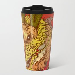 CNY Travel Mug