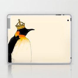 Emperor Laptop & iPad Skin