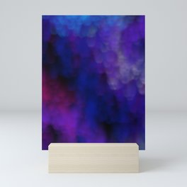 Ab 604 Mini Art Print