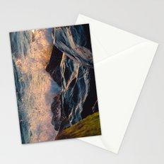 Seashore Lovin'  Stationery Cards