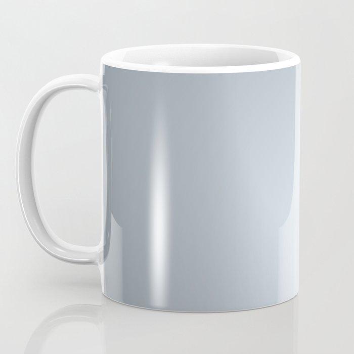 Hungry & Foolish Coffee Mug