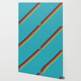 Agogwe Wallpaper