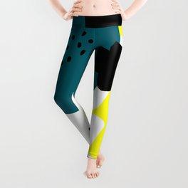 Zadig Leggings