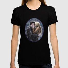 November Rain T-shirt