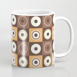 Cafés crème Coffee Mug