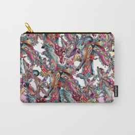 K Carry-All Pouch
