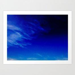 Treasure Your Moment Photography Art Print