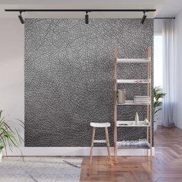 50 Shades Wall Mural