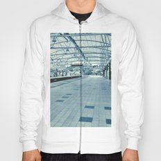 LRT Station  Hoody