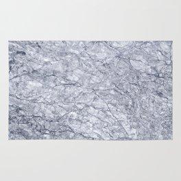 Granite 68 Rug