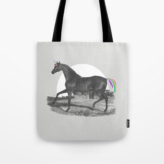 Freakin' Fabulous Tote Bag