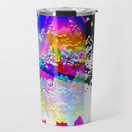 KD ON Travel Mug