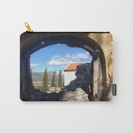 022 Carry-All Pouch