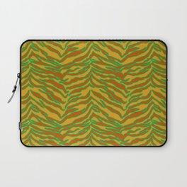 Tiger Print - Safari Laptop Sleeve