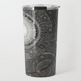 Luna Kiss Travel Mug