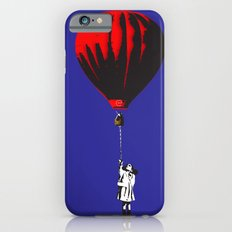 RED BALLOON Slim Case iPhone 6s