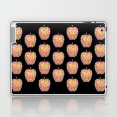 Apple (Pomme) Laptop & iPad Skin
