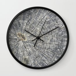 3423322 Wall Clock