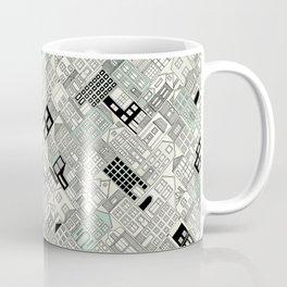 home eggshell Coffee Mug