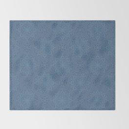 Mandala 55 Throw Blanket