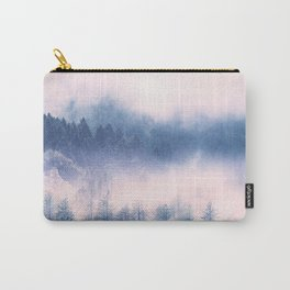 Pastel vibes 03 Carry-All Pouch