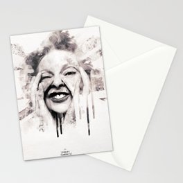 Vivienne Westwood Stationery Cards