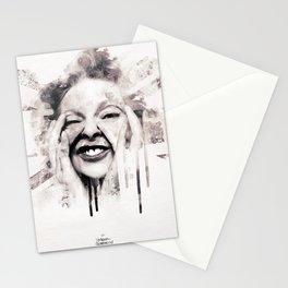 Vivienne Westwood Stationery Cards