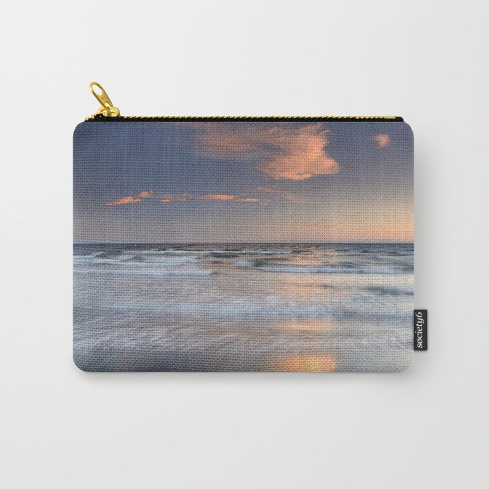 Reflejos ..... Summer dreams Carry-All Pouch