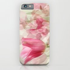 Tulipes iPhone 6s Slim Case