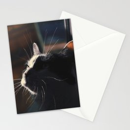 Queen Margo Stationery Cards